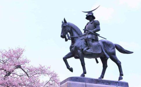 仙台就職のポイントと仙台で人気の企業ランキングTOP5を紹介!