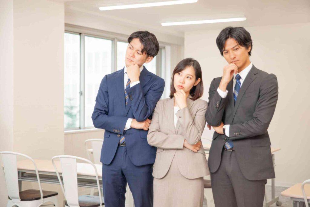 第二新卒がやばいは本当?企業の声や転職のポイントを解説