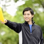 体育会系企業の特徴は?就活中の体育会系の学生に合う業界も紹介!