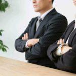 面接で聞かれること-よくある質問と回答例を紹介!企業の意図は?