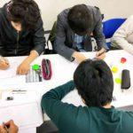 就活のグループワーク対策をしよう!自分の役割やポイントを紹介