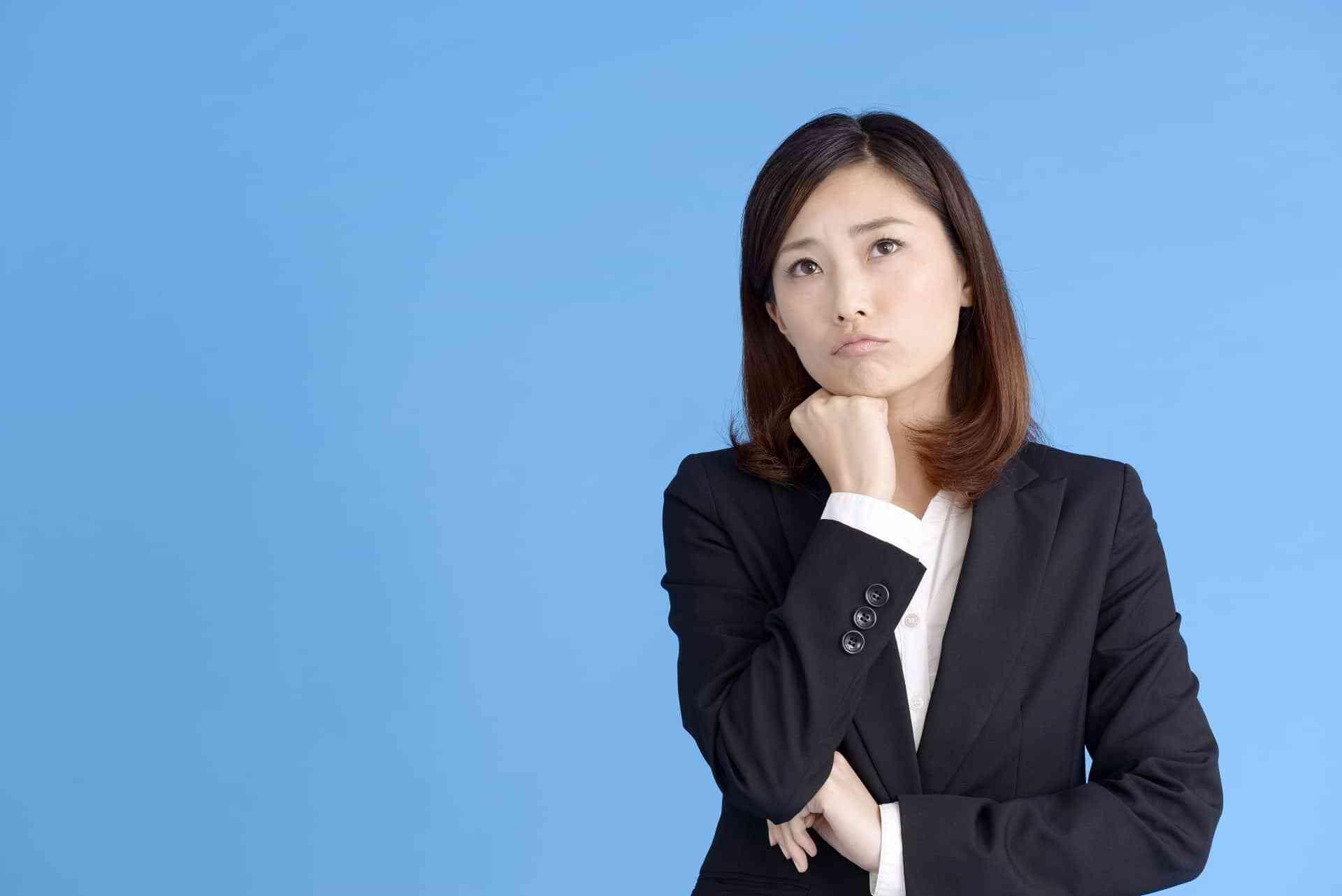 就活のやり方とは-コロナによる就職活動の影響も紹介-