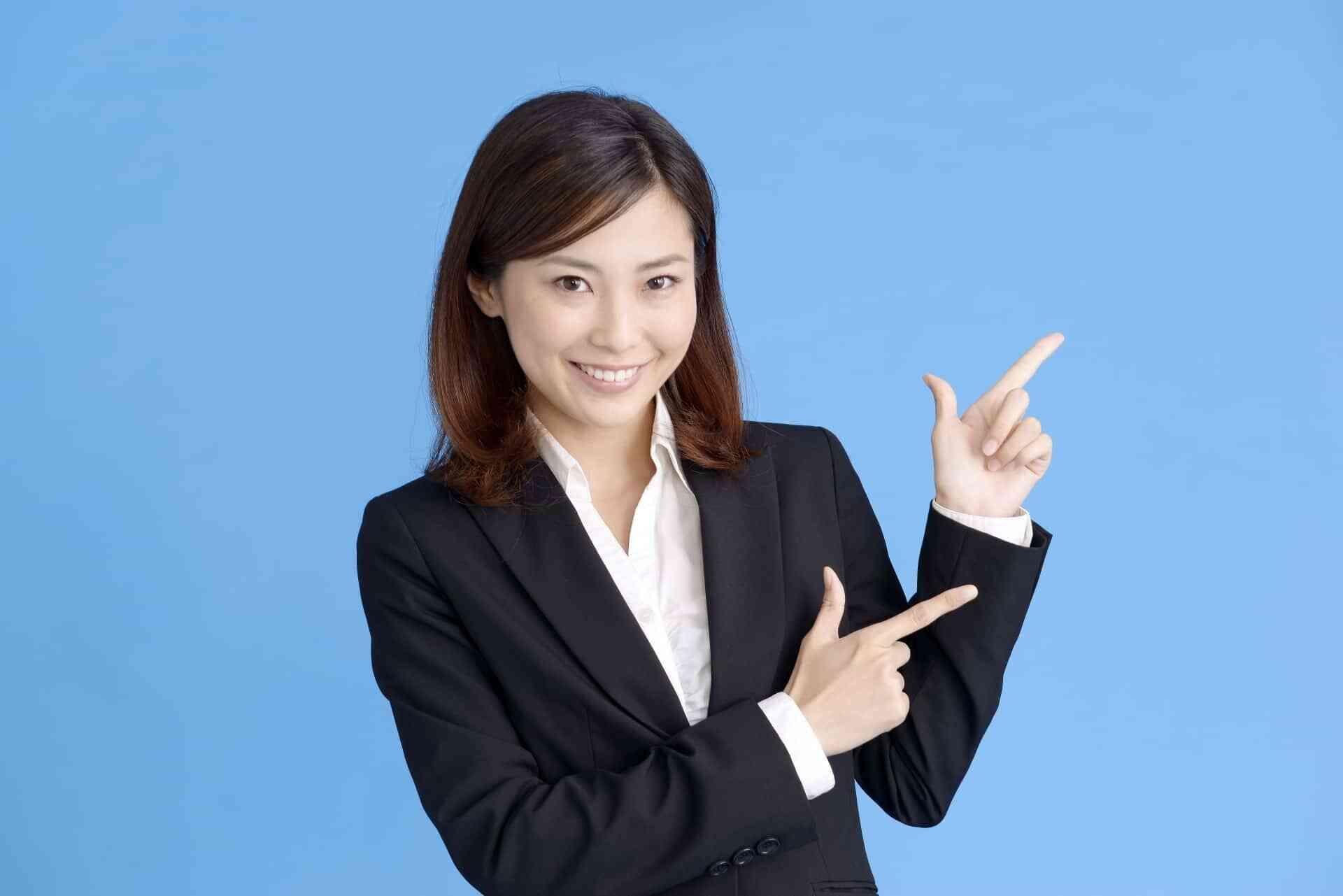 就活のやり方で就職活動は決まる!~おすすめの就活の方法を紹介~
