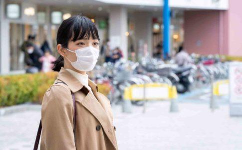 新型コロナウイルスが就活生に与える影響とは-企業の動向と就活生がするべきことを解説-