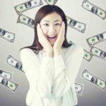 中卒の平均年収と初任給を紹介【中卒で高収入を得る方法も解説】