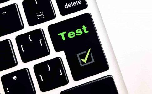 CUBIC適性検査は採用結果に影響する?内容や対策も徹底解説