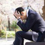 就活においての最終面接とは?落ちる原因と対策方法!