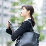 第二新卒っていつまで?第二新卒の定義と転職活動を成功させるポイント