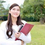 GPAは就職活動に影響する?成績が悪い学生の企業への対策方法も紹介!