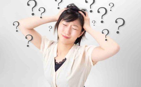 高校中退後に生じる問題と対応策【おすすめ就職活動も紹介】