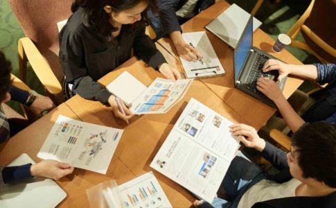 【就活生向け】メガベンチャーの就職難易度ランキングは?新卒者必見の情報を紹介