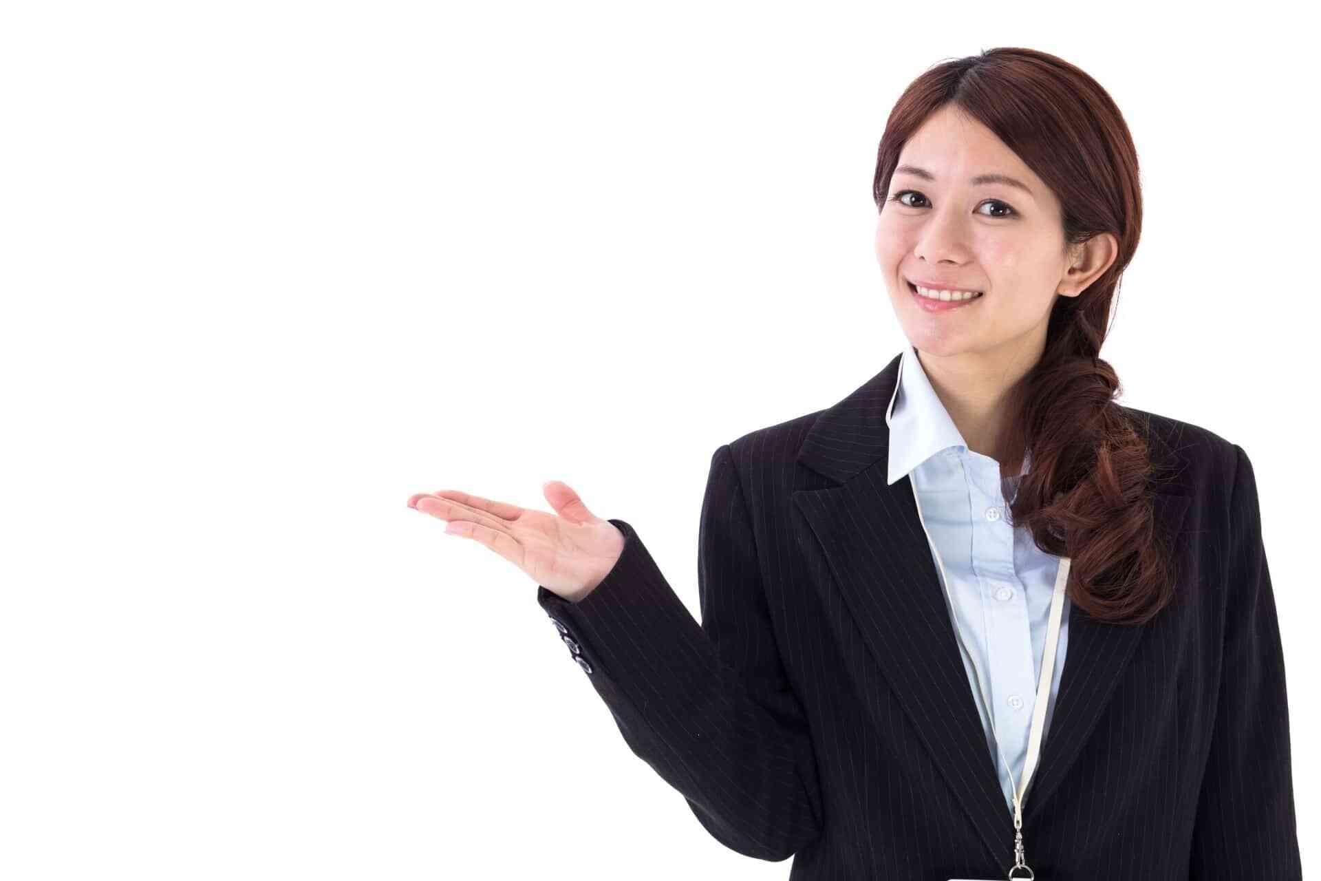 学業以外で力を注いだことは何のために聞かれるの?