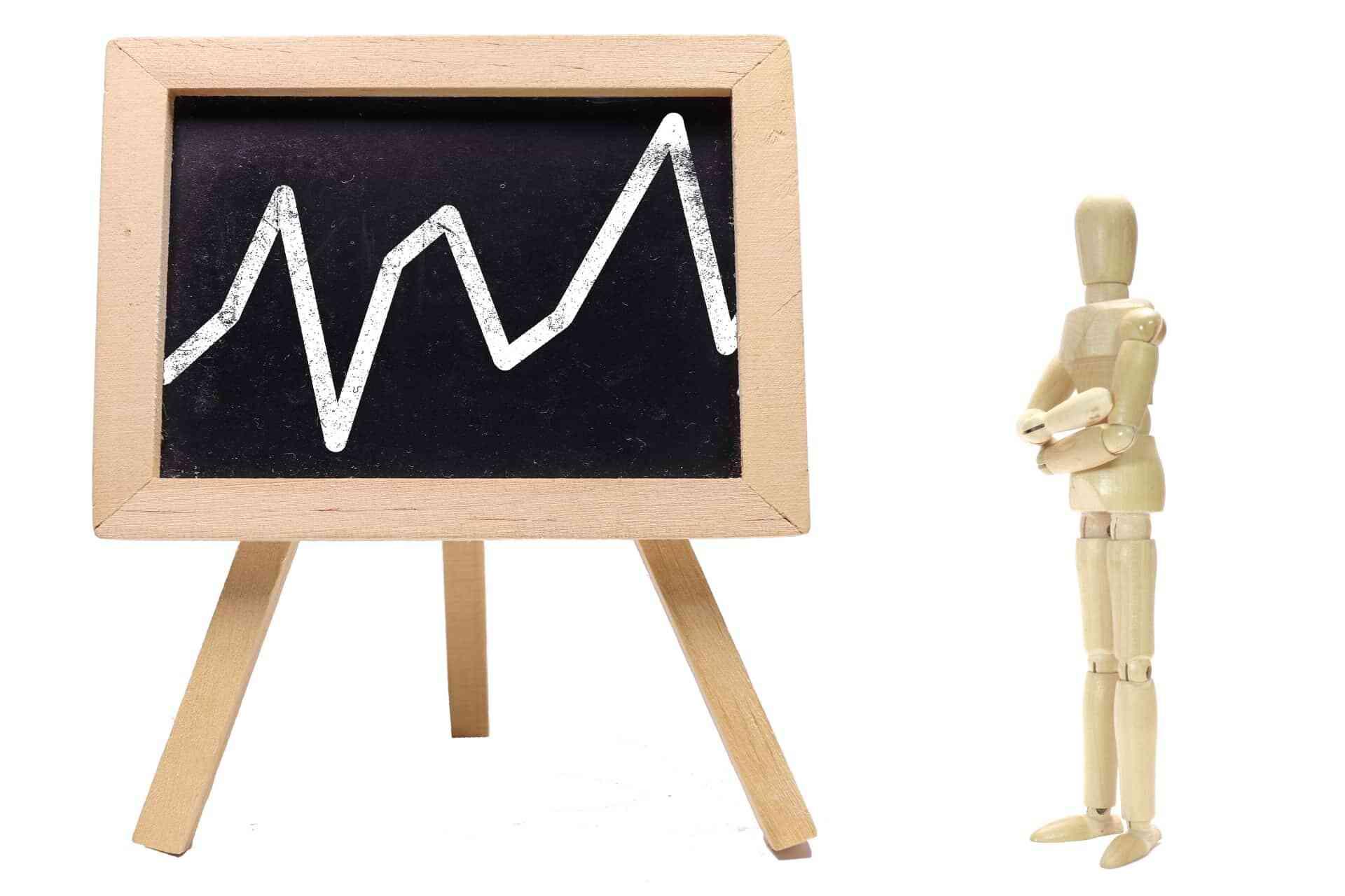 モチベーショングラフが就活で使われる理由