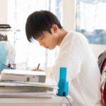 高校中退者の就職の実態【おすすめの就職先や就活を成功させるコツ】