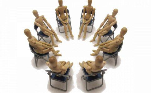 座談会は就活生が企業の社員に質問するチャンス!参加時のポイントとは