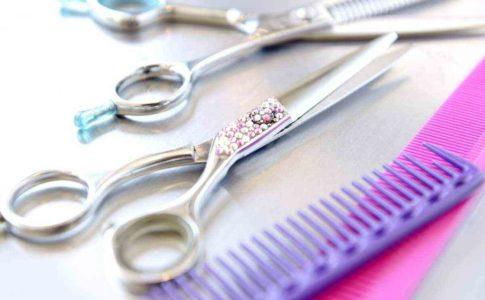 美容師からの転職でおすすめの仕事とは?転職するならエージェントに登録しよう