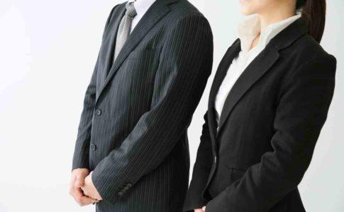職歴のない既卒でも就職できる【就職のコツと注意点を解説】