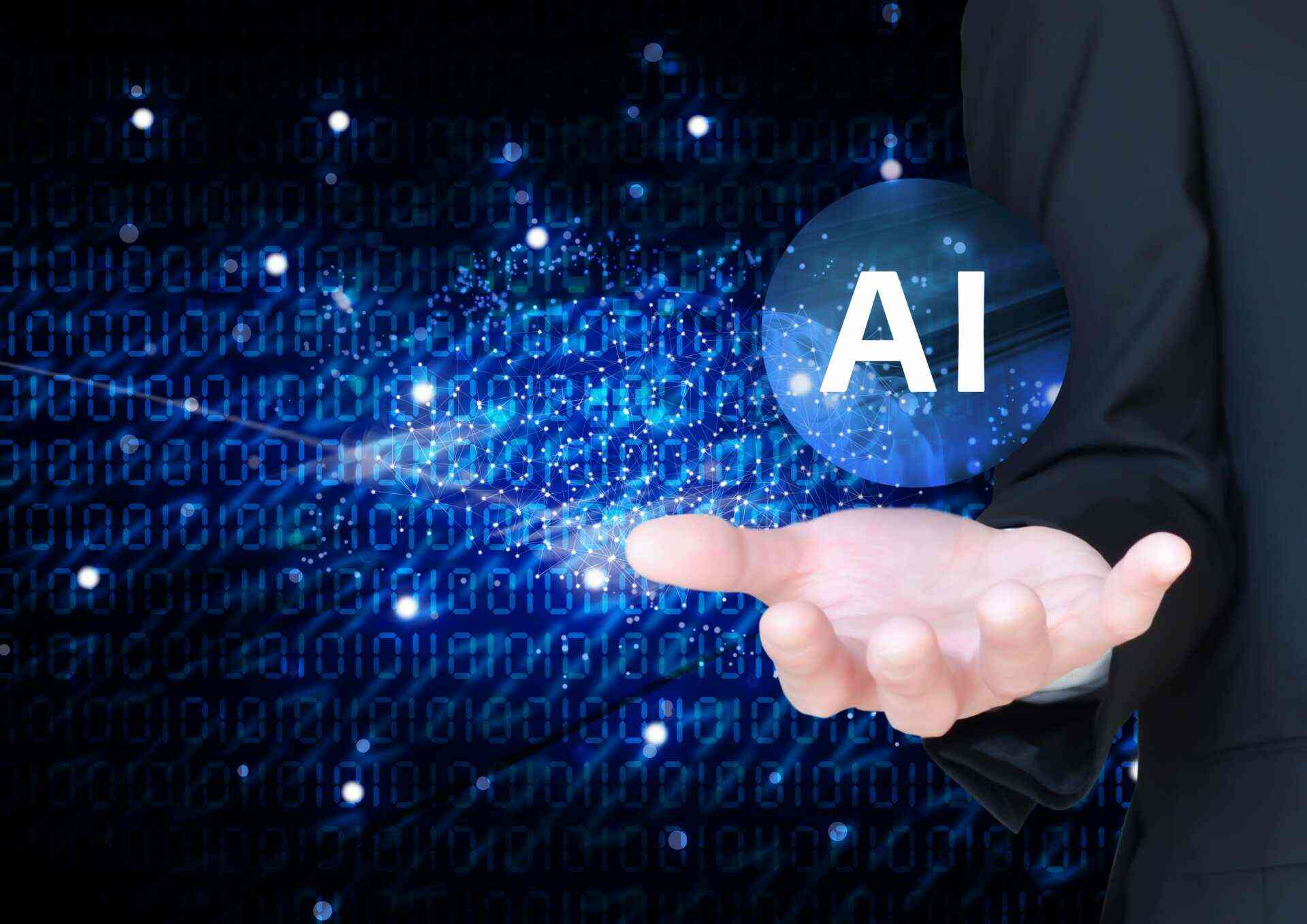 AIによってなくなると言われている仕事