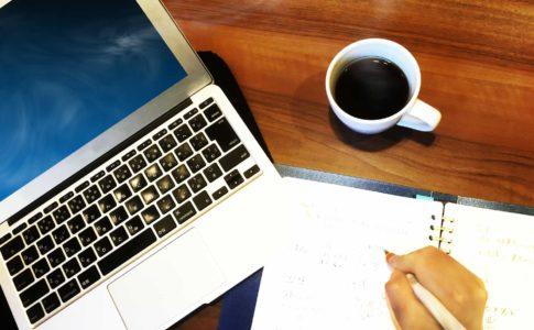 適性試験は企業の新卒採用の合否に影響する?問題内容や対策も解説