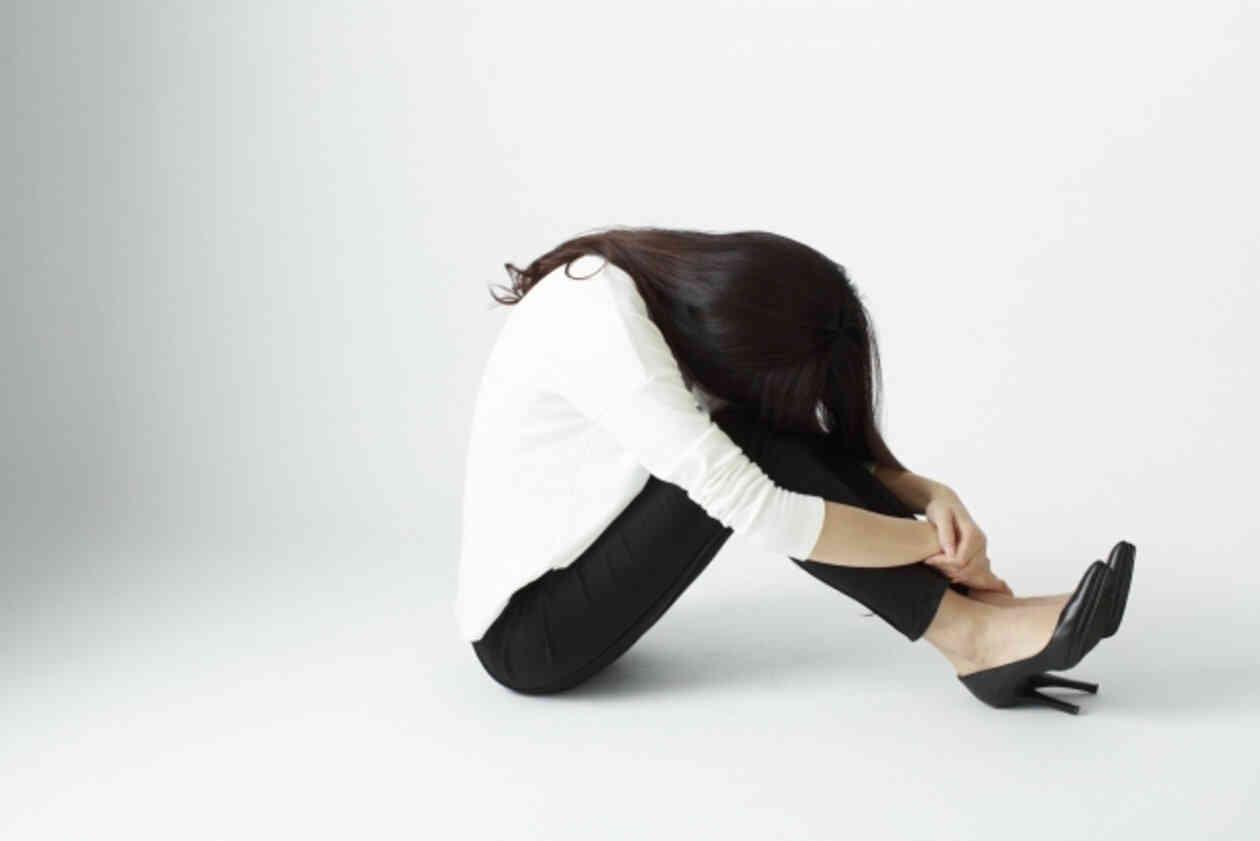 引きこもりの方が感じる就職への不安と対処法