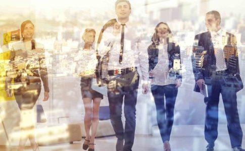 大企業とは?中小企業とは?定義を正しく理解し就活を進めよう!