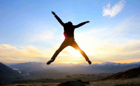 一人っ子に向いてる仕事とは-性格や特徴を自分で理解し就職/転職しよう!-