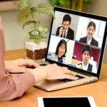 オンラインインターンシップ最新情報!-実施企業一覧や参加のポイントも紹介-