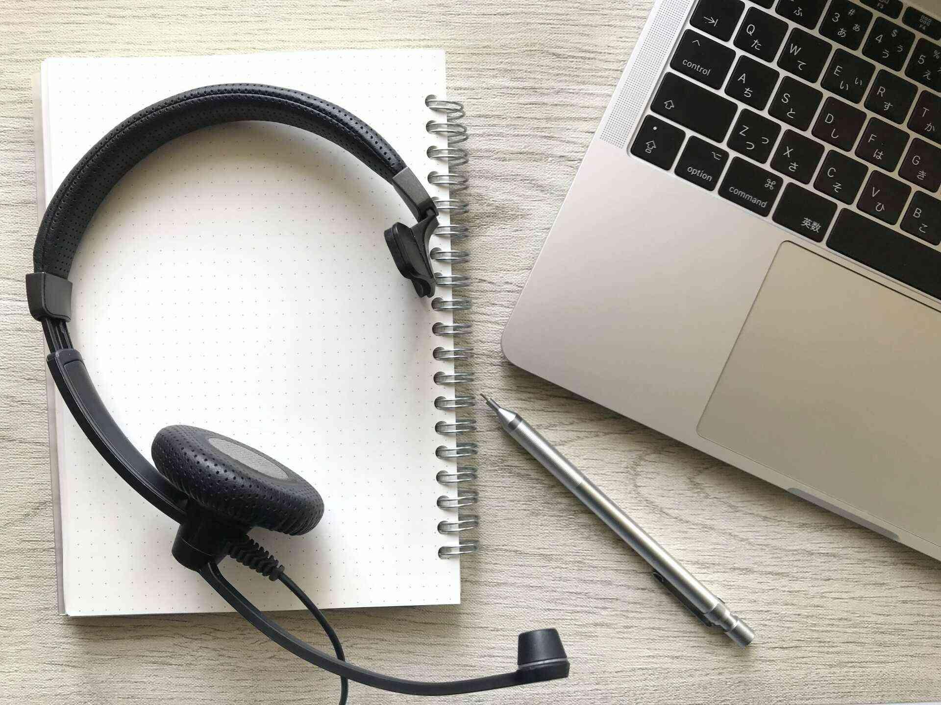 企業のオンラインインターン実施背景