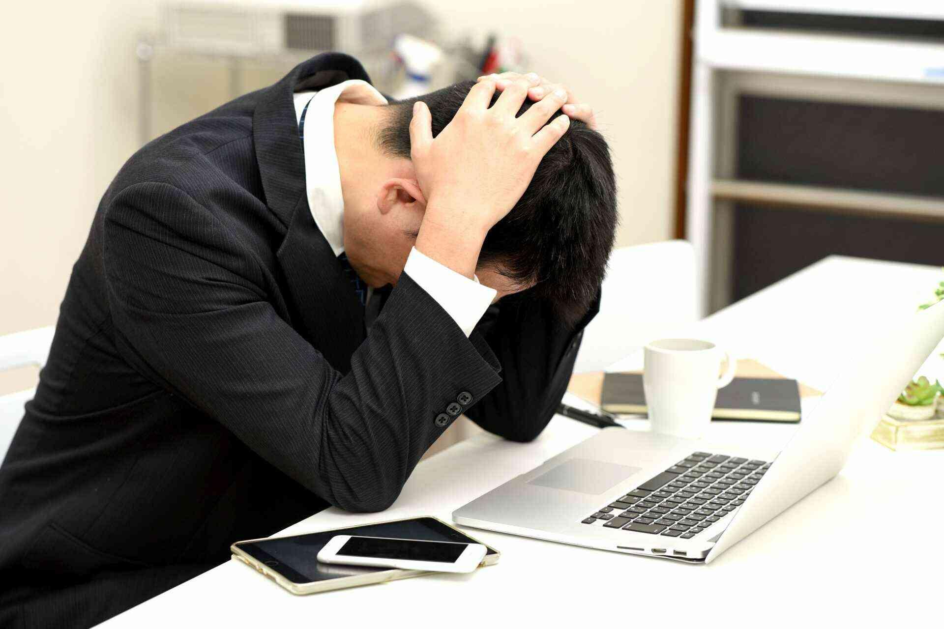 要領が悪い人に向いてる仕事を紹介!−自分の特徴や性格を活かせる仕事に就く方法とは−