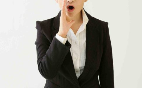大雑把な人に向いてる仕事を紹介!-性格や特徴を知り自分に合った仕事を選ぶ方法-