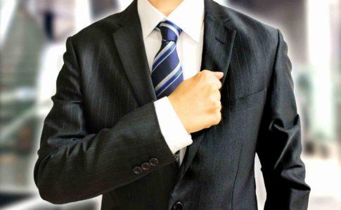 責任感が強い人に向いてる仕事を紹介!-真面目な性格を活かせるおすすめの職業-