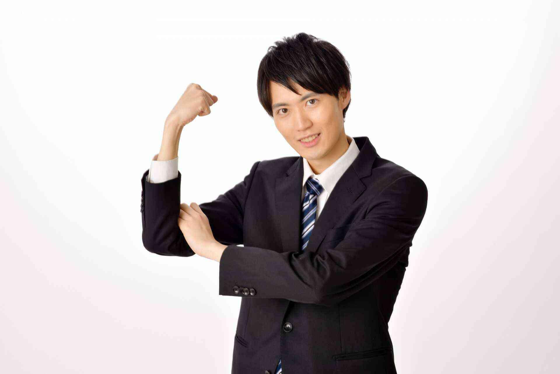 責任感が強い人の強みと弱み-向いてる仕事を探す前に-