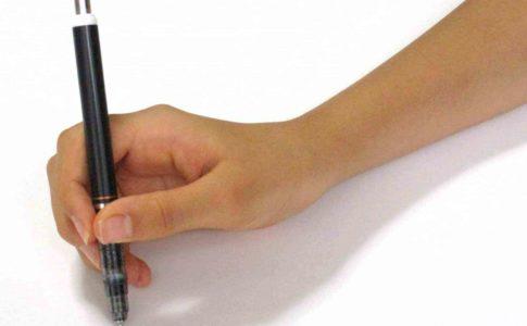 【就活生向け】内田クレペリン検査の対策は?作業内容や練習方法を徹底解説