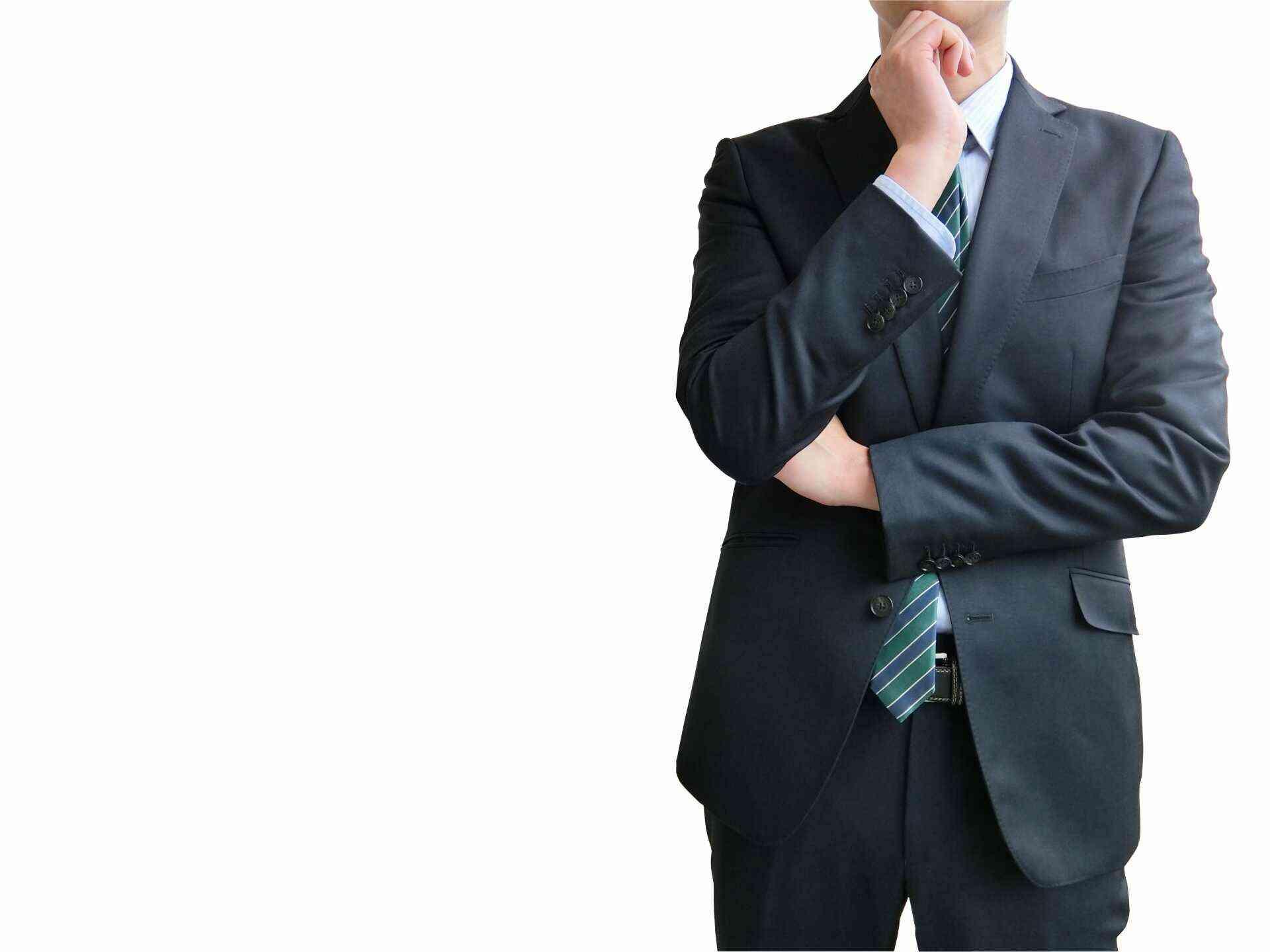 弱みを面接で回答する方法は?自己PRに変えて就活を成功させよう!