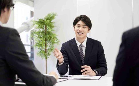 営業ノルマがきつすぎる?ノルマの達成方法を紹介します