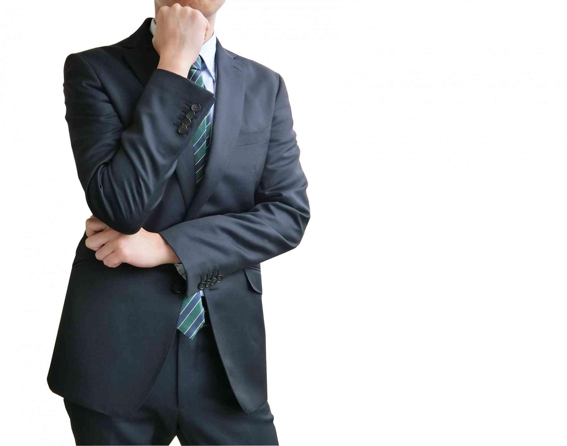 就職浪人以外の選択肢と注意点
