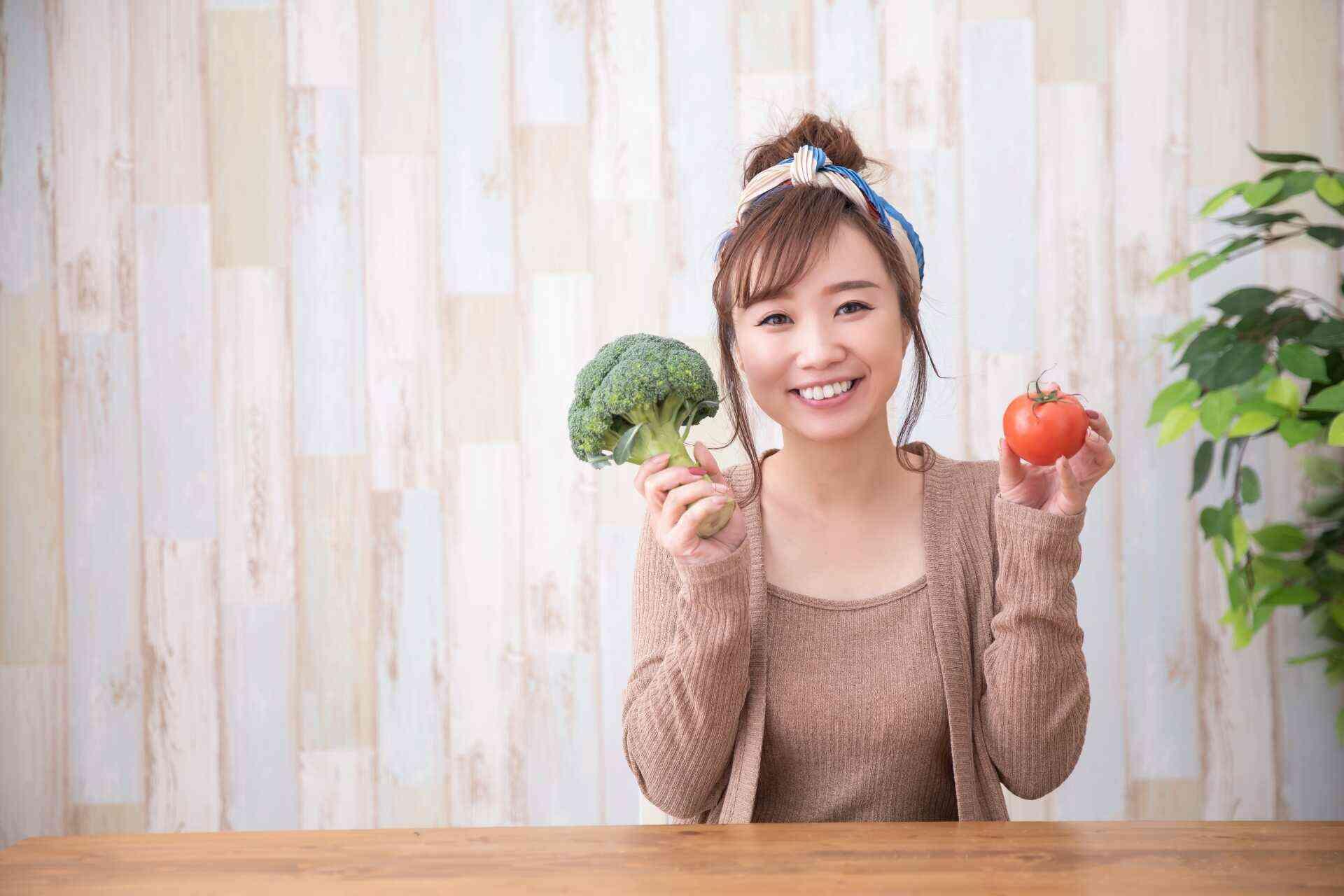 食品業界の現状と今後は?就活生にも人気の高い業界の知りたい情報を解説!