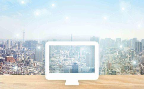 IT業界とは?スキルや技術を活かせる就活生に人気の業界で仕事をしよう