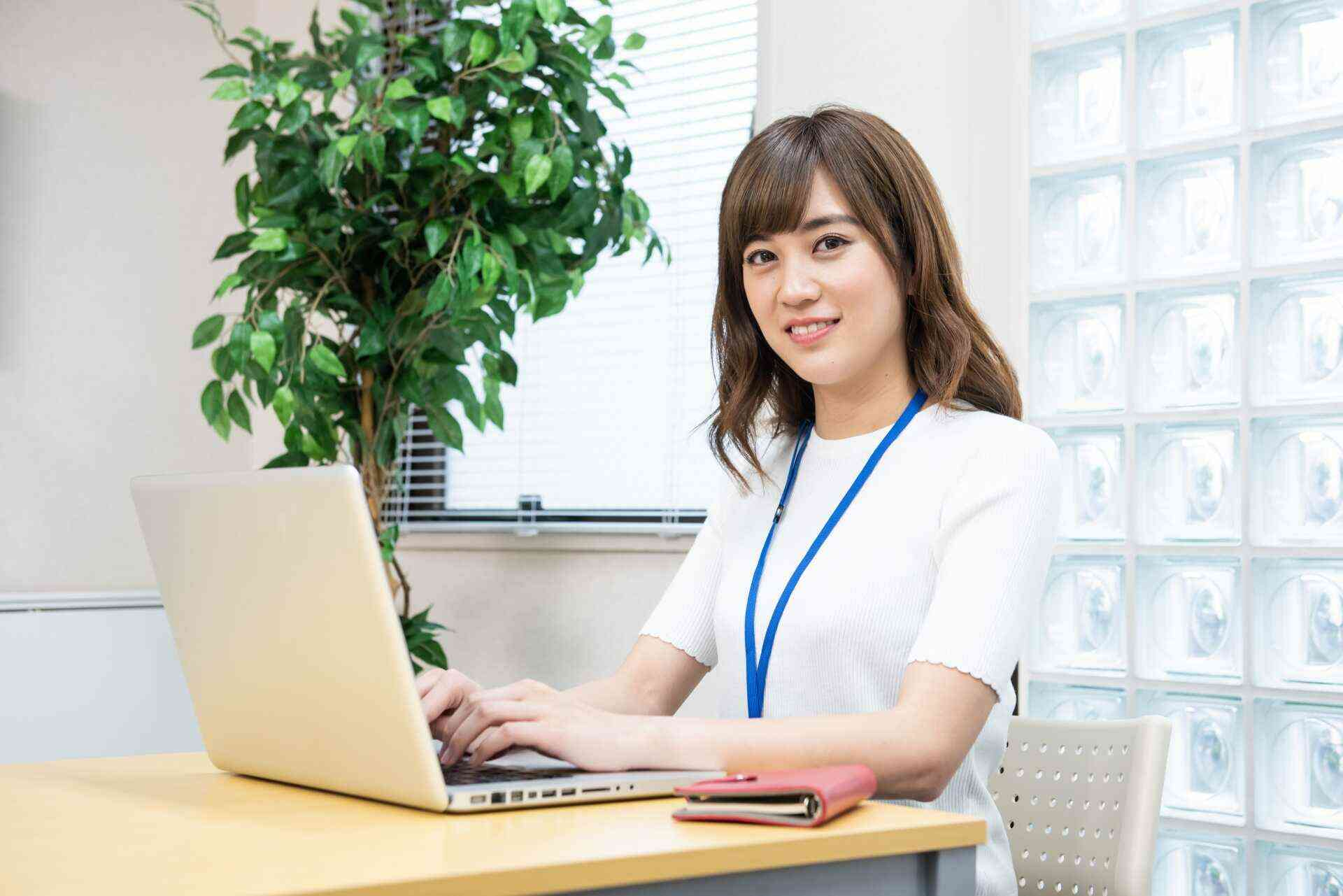 IT業界で働く魅力とメリット