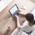 WEB業界志望の就活生必見!サービスの種類や仕事・IT業界との違いも紹介