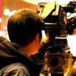 テレビ業界の研究!~仕事内容や業界の課題など就活に役立つ情報を紹介~