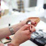 化粧品業界の研究。就活のその後どんな仕事をするの?市場の動向 は?
