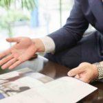 営業の仕事内容を業界別に解説!転職に必要なスキル・経験は?
