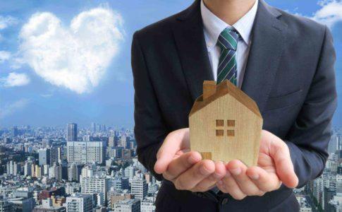 住宅業界の研究。業界や市場の特徴、人気の理由を紹介