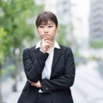 就活で感じる不安を分析。不安を感じる理由と対策方法を紹介!