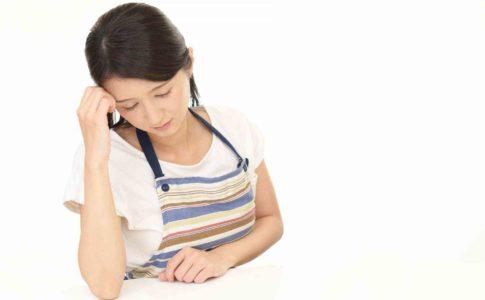 大学中退者が親不孝で終わらないための4ステップ