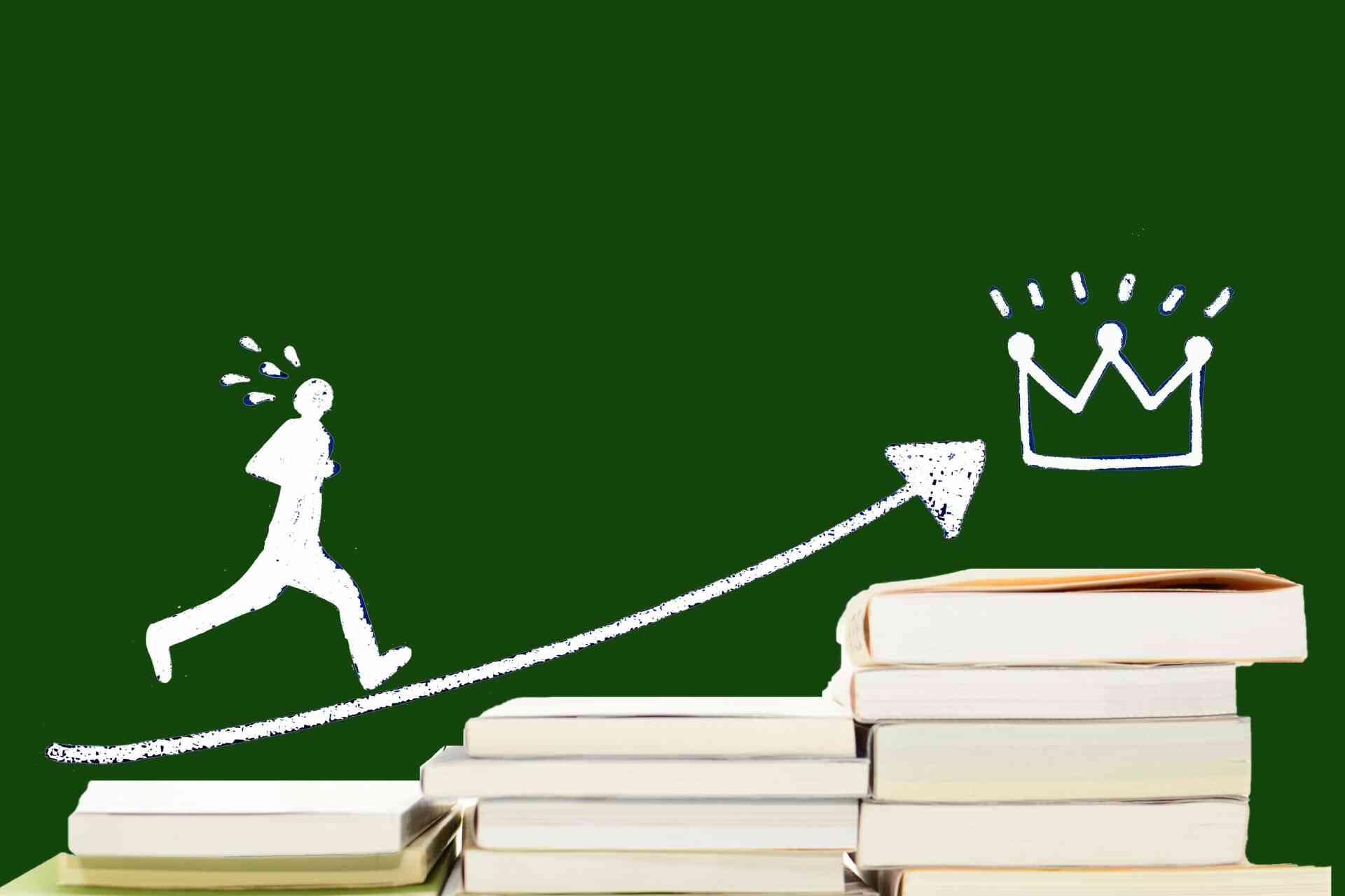 文学部の就職を有利にすすめるためにとっておきたい資格