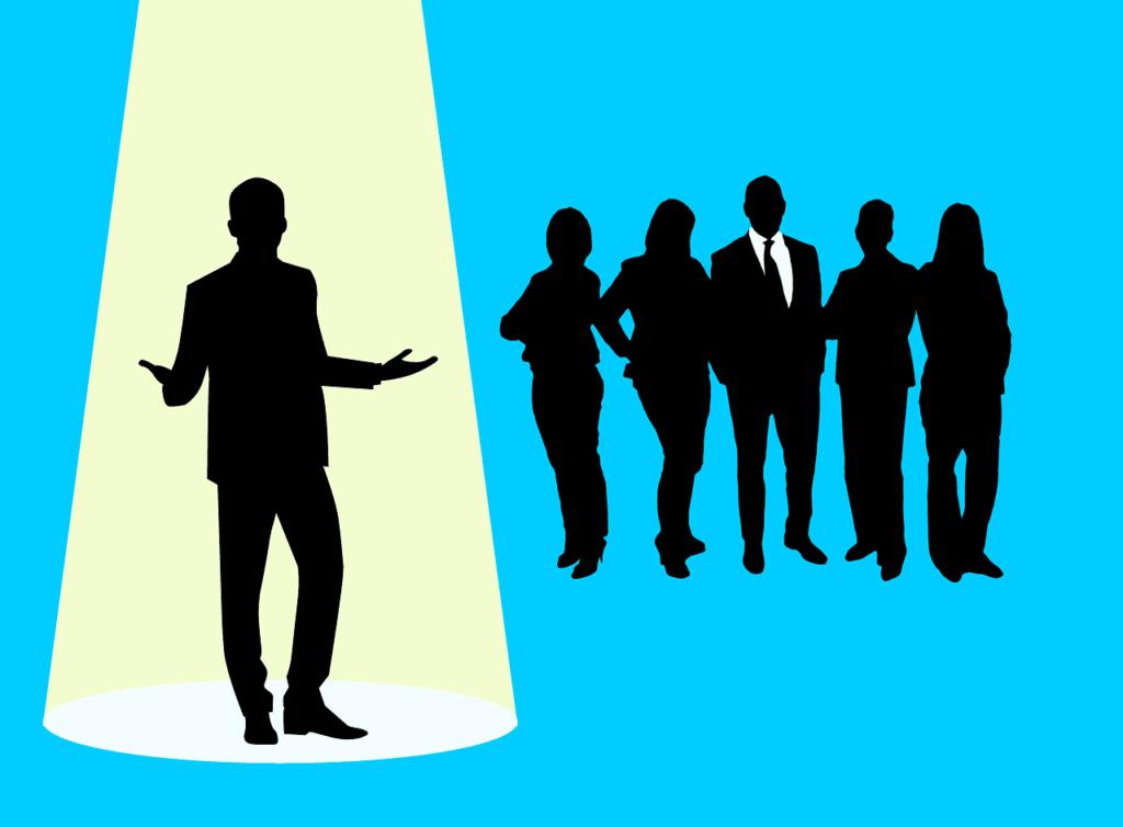 第二新卒が企業に求められる理由とは?