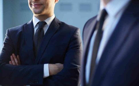 第二新卒必見!転職エージェントって実際どうなの?