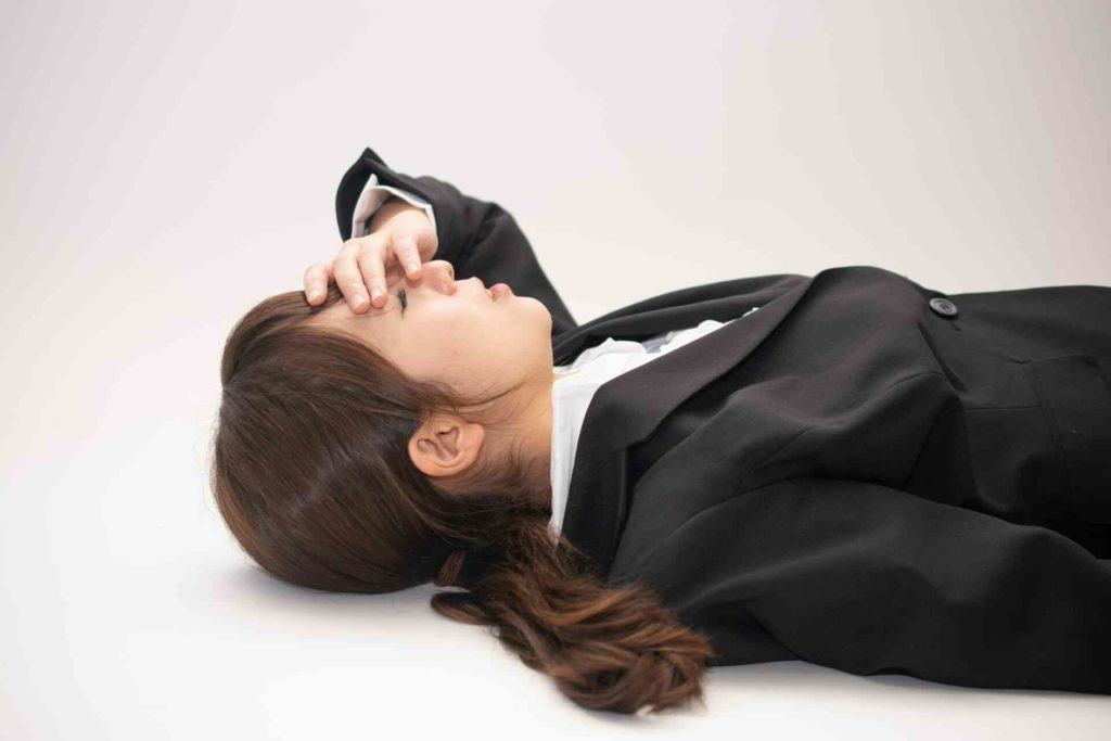 仕事を休みたい場合にすぐ使える理由を一挙紹介!~休みたい理由や原因も明確にしよう~